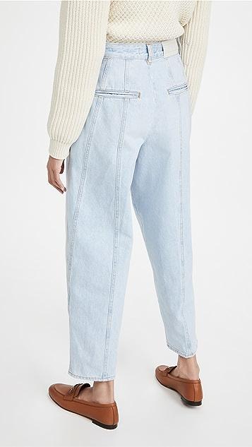Closed Bella 牛仔裤