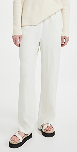 Closed - Evelyn Pants