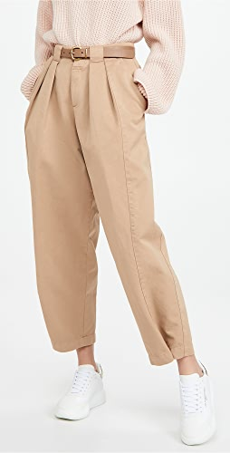 Closed - Ivo Pants