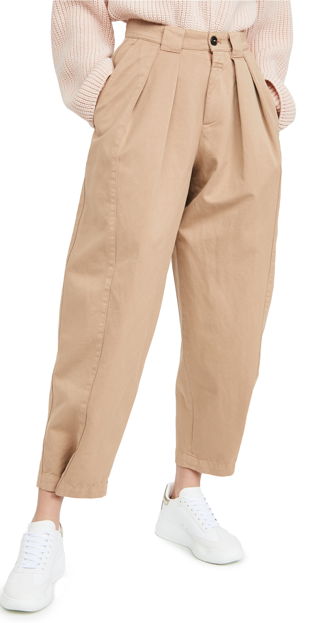 Closed Ivo Pants