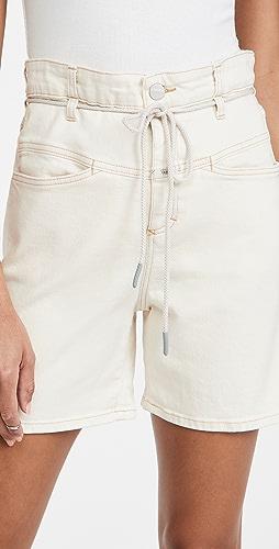 Closed - Airi 短裤