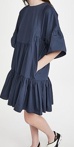 Closed - Tennie Dress