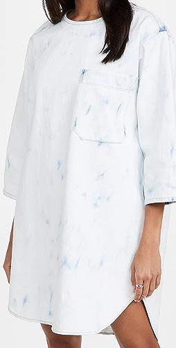 Closed - Tilden Dress