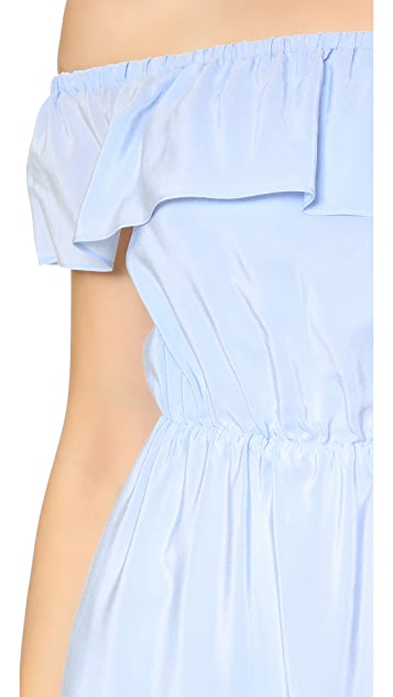 Club Monaco Adeva Dress