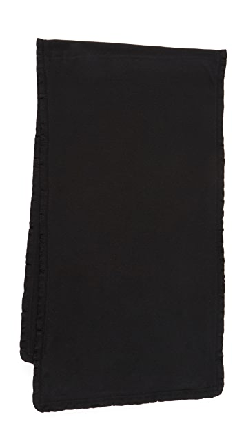 Club Monaco Ellereena Scarf