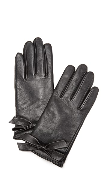 Club Monaco Verina Gloves