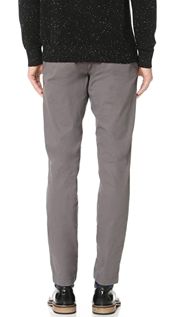 Club Monaco Connor Chinos