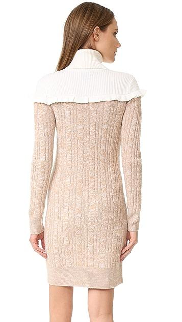 Club Monaco Panthea Dress