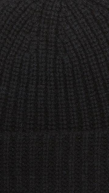 Club Monaco Kensington Cashmere Hat