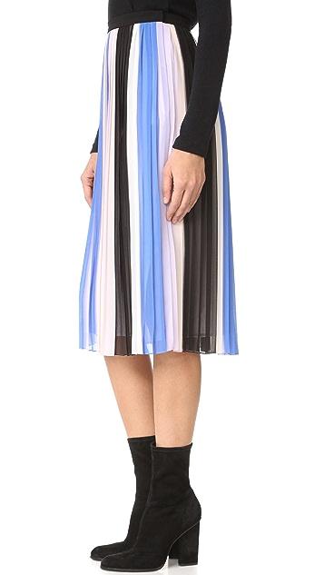 Club Monaco Rosalind Skirt