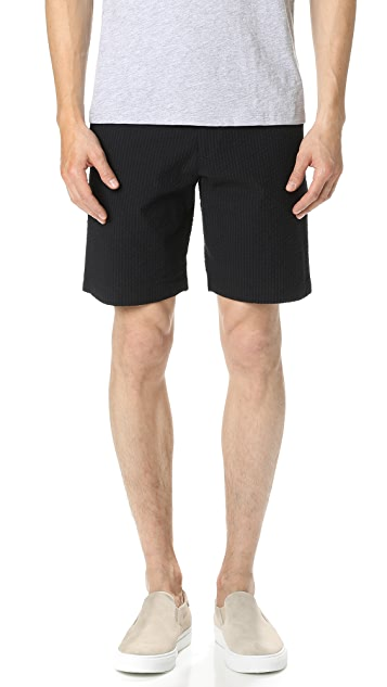 Club Monaco Maddox Shorts
