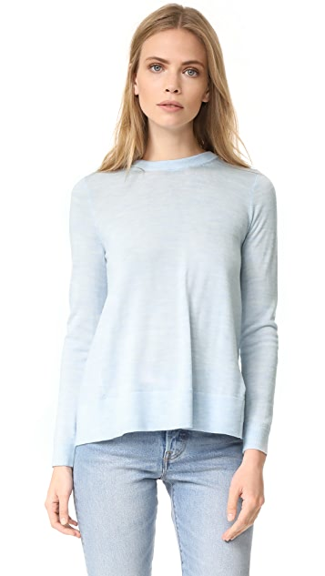Club Monaco Keena Sweater