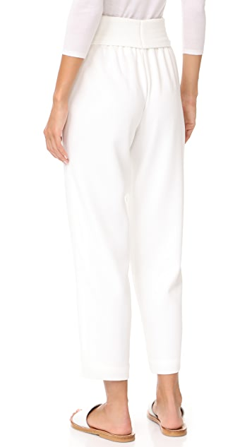 Club Monaco Dacey Pants