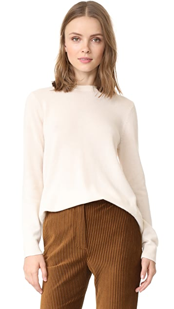 Club Monaco Sidone Sweater