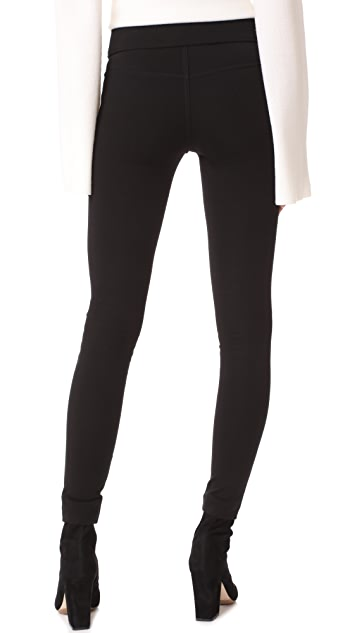 Club Monaco Tasha Leggings