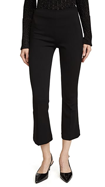 Club Monaco Onjiko Pants