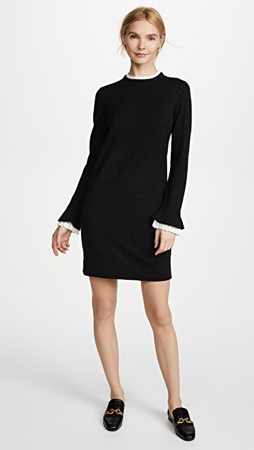 Club Monaco Fidelma Dress