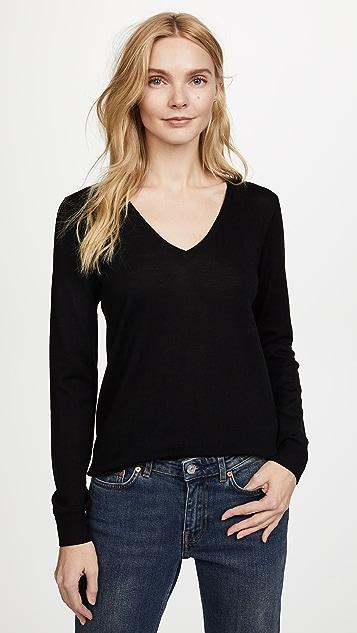 Club Monaco Agnes Sweater