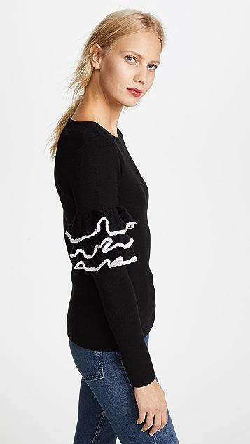 Club Monaco Feleesha Sweater