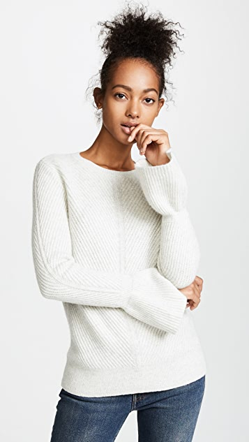 Club Monaco Andreah Sweater