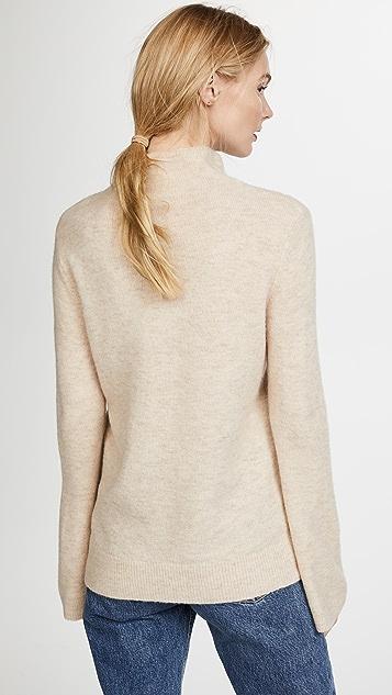 Club Monaco Cecelia Sweater