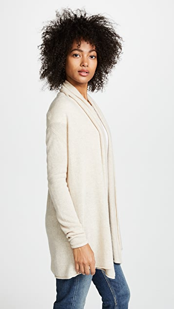 Club Monaco Christina Cardigan