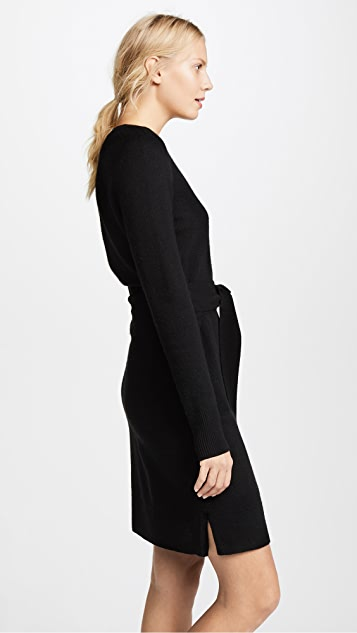 Club Monaco Remlee Dress