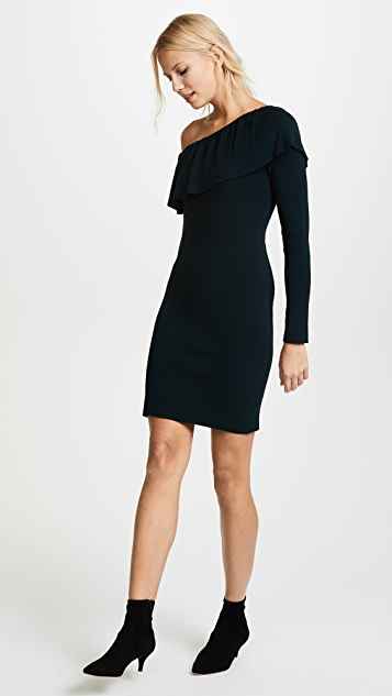 Club Monaco Tanellie Sweater Dress