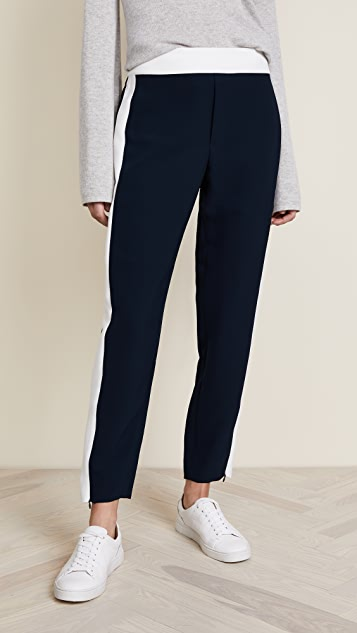 Club Monaco Abhy Pants