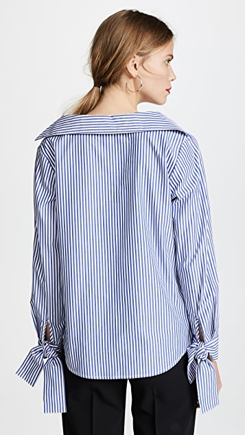 Club Monaco Weylyn Shirt