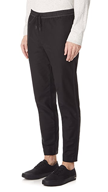 Club Monaco Weekend Pants