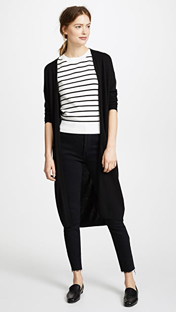 Club Monaco Jacqui Sweater