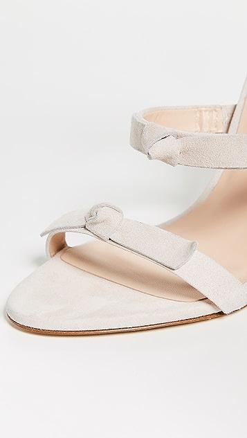 Club Monaco Cedrika Sandals
