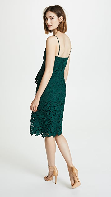 Club Monaco Bliannah Dress