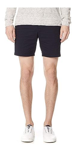 Club Monaco - Baxter Shorts