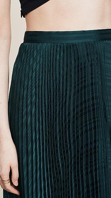 Club Monaco Behtina Skirt