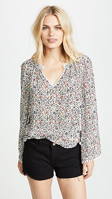 Club Monaco Lection Shirt