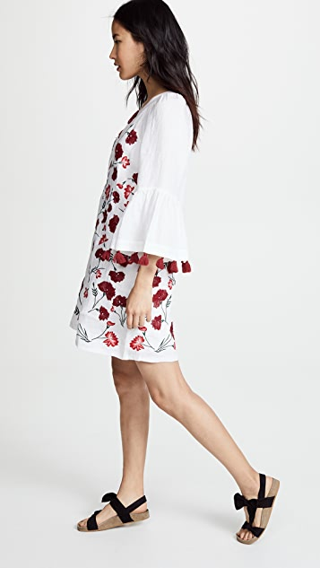 Club Monaco Dulira Dress
