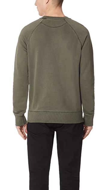 Club Monaco Essential Sweatshirt