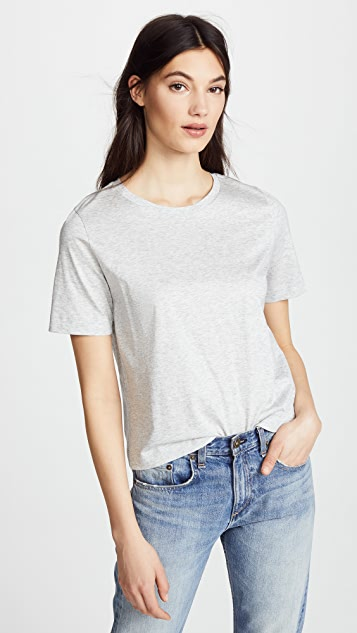 Club Monaco Vallah Top