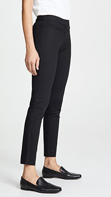 Club Monaco Averee Pants