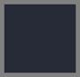 темно-синий авиатор