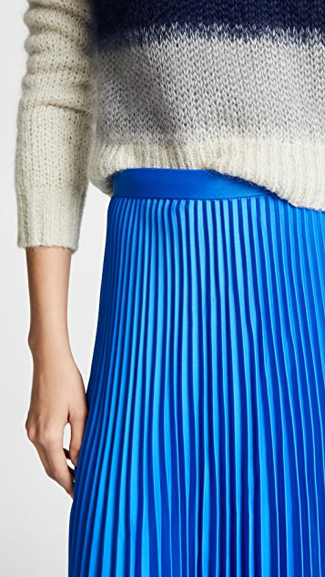 Club Monaco Anninna Skirt