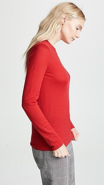 Club Monaco Mackenzie Sweater
