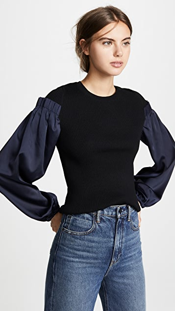 Club Monaco Tamea Sweater