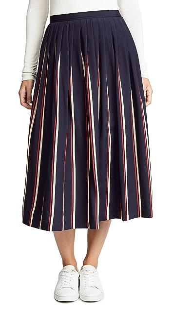 Club Monaco Aldoh Skirt