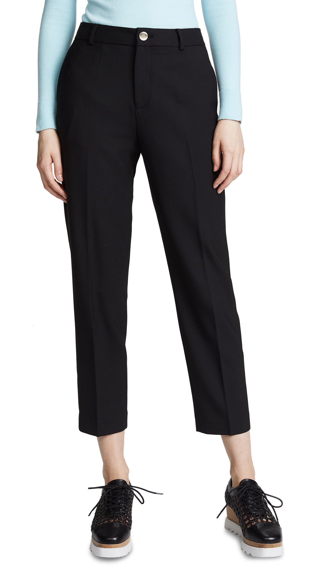 Club Monaco Borrem Pants