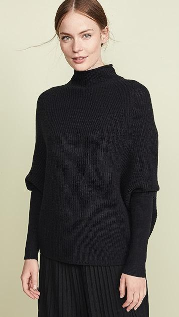 9e7fc1b18 Club Monaco Emma Cashmere Sweater
