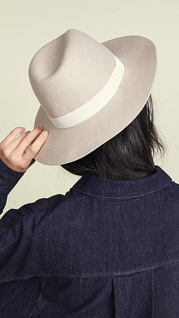Club Monaco Millennie Hat