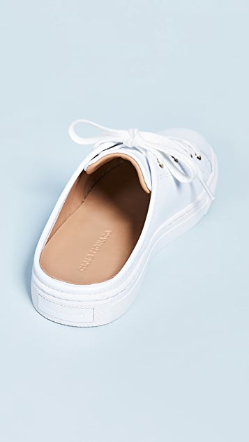 Club Monaco Jamila Sneakers